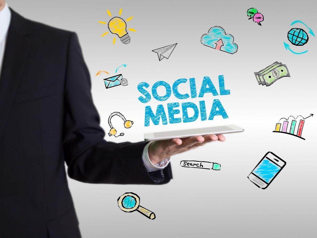 social-media-automation-example