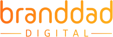 Branddad digital full