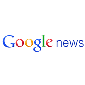 Google News Featured Logo