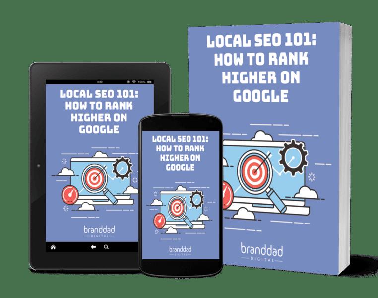 Local-seo-google-rank-guide-mockup