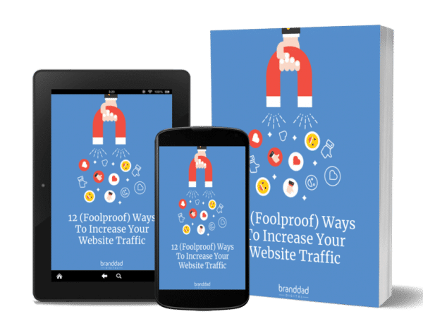 Increase-website-traffic-guide-mockup