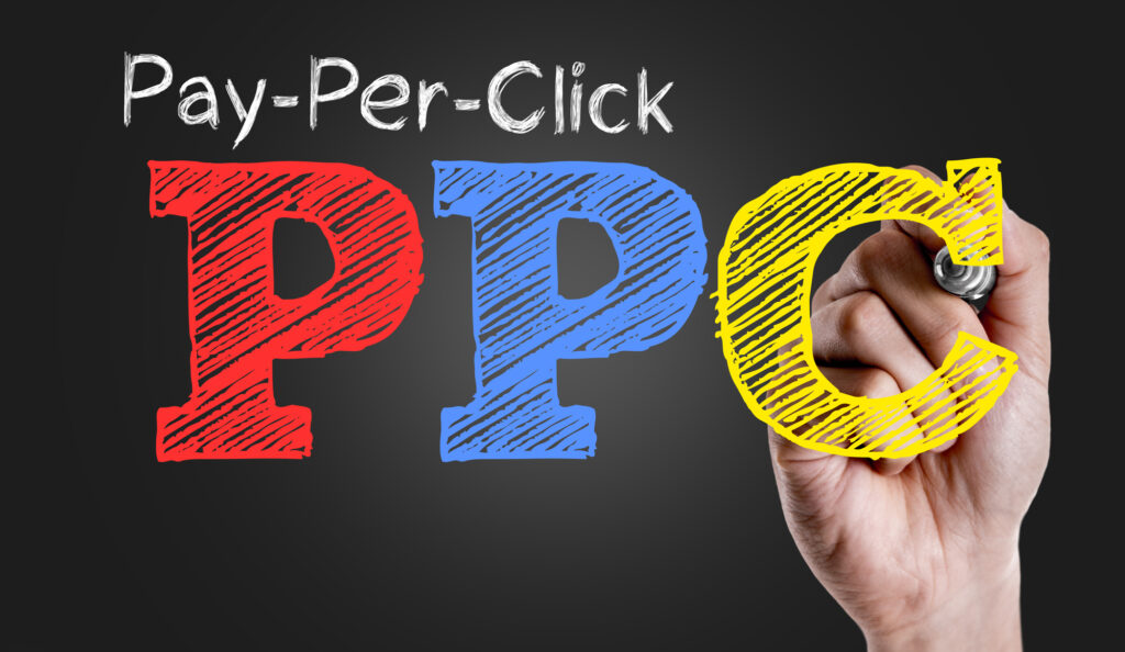 what-is-ppc-advertising